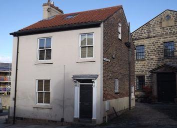 Thumbnail 3 bed property to rent in Briggate, Knaresborough