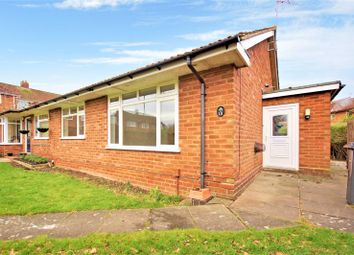 2 bed bungalow for sale in Mulberry Road, Bournville, Birmingham B30