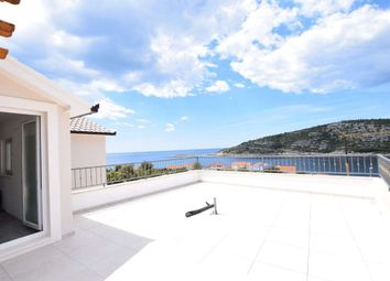 Thumbnail 3 bedroom villa for sale in 1711, Rogoznica, Croatia