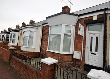 Thumbnail 2 bed terraced house to rent in Stewart Street, Sunderland, Tyne And Wear