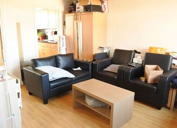 Thumbnail 1 bedroom flat to rent in St. Annes Terrace, Woodman Path, Ilford