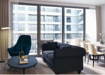 Cassia Building, Gorsuch Place, London, Greater London E2. 1 bed flat