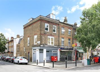Thumbnail Commercial property for sale in Gipsy Road, London