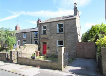Thumbnail 3 bed property for sale in Church Road, Preston