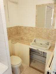 Thumbnail 2 bed flat to rent in Summit Court, 43-53 Shoot Up Hill, London, Greater London