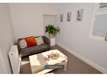 Thumbnail Room to rent in Queens Hill, Newport