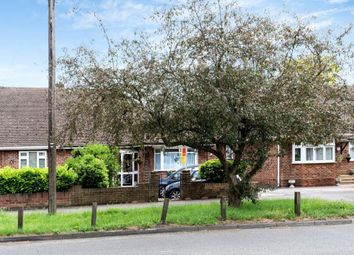 3 bed bungalow for sale in Sunbury-On-Thames, Middlesex TW16