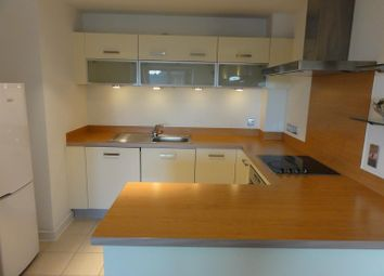 1 bed flat for sale in Alpha House, Broad Street, Northampton NN1
