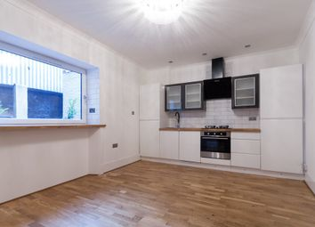 Thumbnail 1 bed flat for sale in Woodlands Terrace, Glasgow