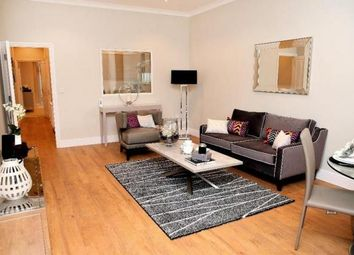 Thumbnail 1 bed flat for sale in Fitzroy House, Dwight Road, Watford, Hertfordshire