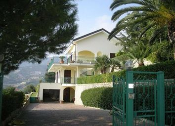 Thumbnail 4 bed detached house for sale in 18014 Ospedaletti Im, Italy