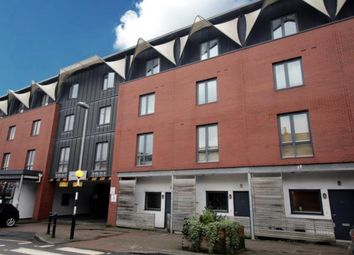 Thumbnail 3 bed maisonette for sale in West Street, Bedminster, Bristol