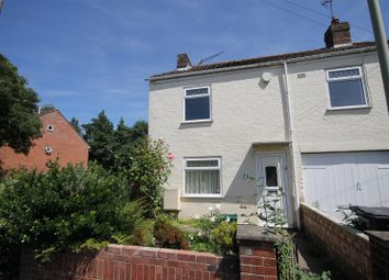Thumbnail 3 bedroom terraced house to rent in Northumberland Street, Norwich
