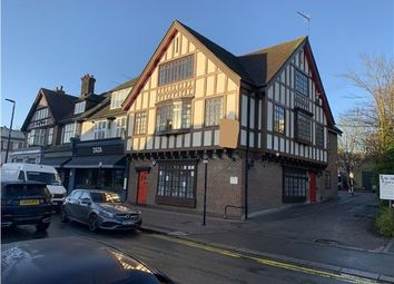 Thumbnail Office to let in Love Lane, Pinner, Greater London
