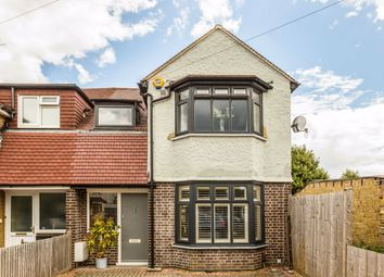 4 bed property for sale in Hatherop Road, Hampton TW12