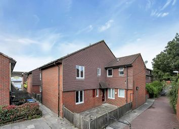 Thumbnail 1 bed semi-detached house to rent in Pedworth Gardens, London