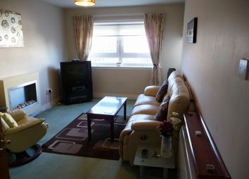 Thumbnail 1 bed flat to rent in Drygate, Lister Heights, City Centre, Glasgow, Lanarkshire G4,