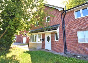 Thumbnail 3 bed property to rent in Westminster Road, Moss Valley