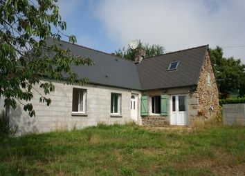 Thumbnail 3 bed property for sale in Sourdeval, Manche, France
