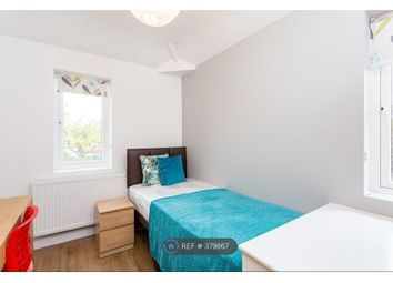 Thumbnail Room to rent in Ballamore Road, Bromley