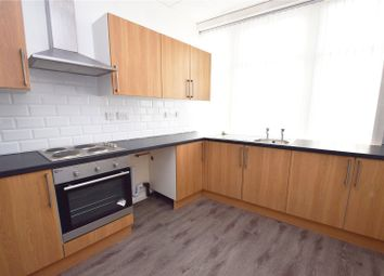 Thumbnail 1 bed flat to rent in North Street, Keighley, West Yorkshire