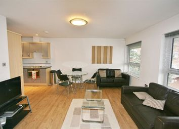 Thumbnail Studio to rent in London Street, Basingstoke