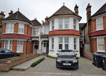 Thumbnail 4 bedroom semi-detached house to rent in Winchmore Hill Road, London