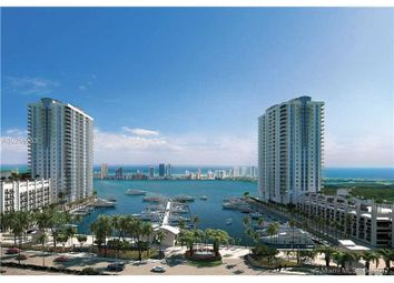Thumbnail 2 bed apartment for sale in 17111 Biscayne Blvd # 1801, North Miami Beach, Florida, 17111, United States Of America