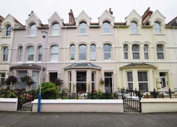 Thumbnail 5 bed property for sale in Grosvenor Road, Douglas