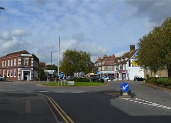 Thumbnail Property for sale in The Golden Triangle, Beaconsfield