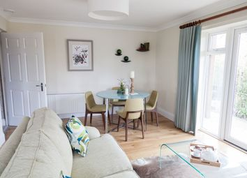 Thumbnail 2 bed flat for sale in Hight Street, Ticehurst