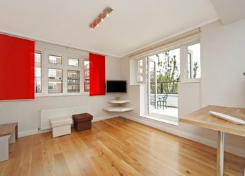 Thumbnail 2 bed flat to rent in Wiltshire Close, Chelsea