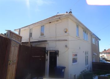 Thumbnail 3 bed semi-detached house to rent in Banstock Road, Edgware