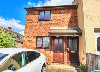 Thumbnail Studio to rent in North Eastern Road, Aylesbury