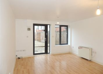 Thumbnail 2 bed property for sale in Waterloo Road, Lawford Mews, Bristol