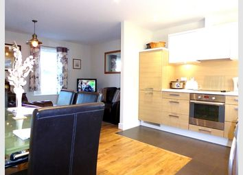 2 bed flat for sale in Appleby Court, Farenham, Hampshire PO17