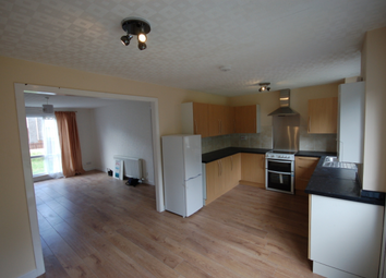 Thumbnail Terraced house to rent in Inverbreakie Drive, Invergordon IV18,