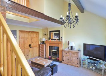 Thumbnail 2 bed semi-detached bungalow for sale in Polegate Drive, Leigh
