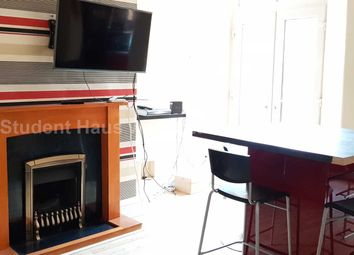 Thumbnail 3 bed property to rent in Milnthorpe Street, Salford