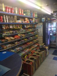 Thumbnail Retail premises to let in High Road, Croydon