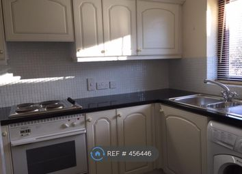 Thumbnail 2 bedroom flat to rent in Thorpe Meadows, Peterborough