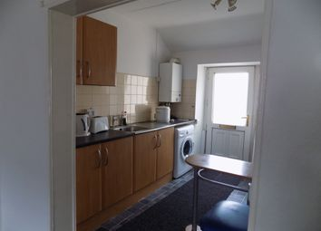 Thumbnail 1 bed detached house to rent in Church Street, Shildon
