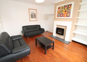 Thumbnail 3 bed terraced house to rent in Haddon Avenue, Burley, Leeds