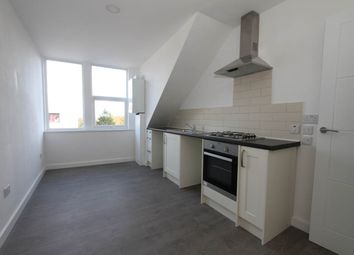 Thumbnail 1 bed flat to rent in Mount Park Road, Harrow-On-The-Hill, Harrow