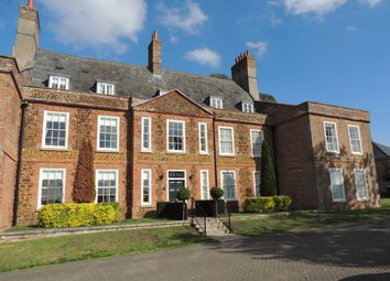 Thumbnail 2 bed flat to rent in Wingfields, Downham Market