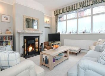 Thumbnail 2 bedroom end terrace house for sale in Old Dairy Court, 77 High Street, Reading