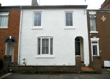 Thumbnail 3 bed property to rent in New Street, Wellingborough