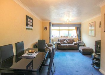 Thumbnail 1 bedroom flat for sale in Sorbus Court Enfield, Enfield