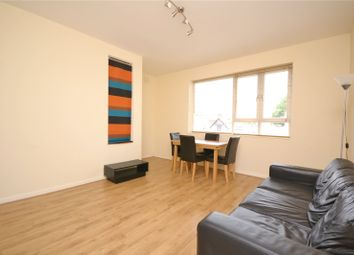 Thumbnail 2 bed maisonette to rent in Birkbeck Road, Mill Hill, London