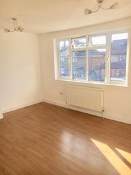 3 bed maisonette to rent in Brookfield Road, Edmonton N9